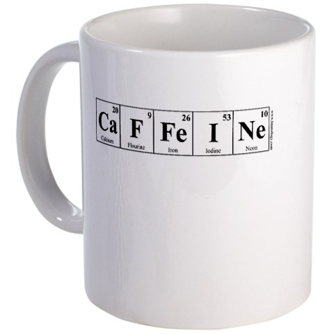 Find your name in the periodic table of the elements pre made mugs urtaz Image collections